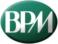 Convenzione BPM T Clinic Dentista Legnano