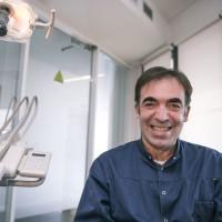 Alessandro Orsini Dentista Legnano e Cerro Maggiore