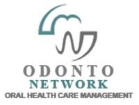 Odonto Network T Clinic Dentista Legnano