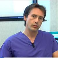 Dott. Fabio Caviggioli - Dentista Legnano e Cerro Maggiore