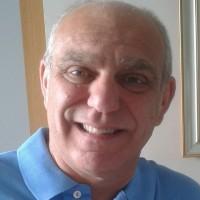 Dott. Claudio Zaro - Dentista Legnano e Cerro Maggiore